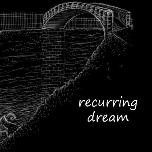 recurring dream